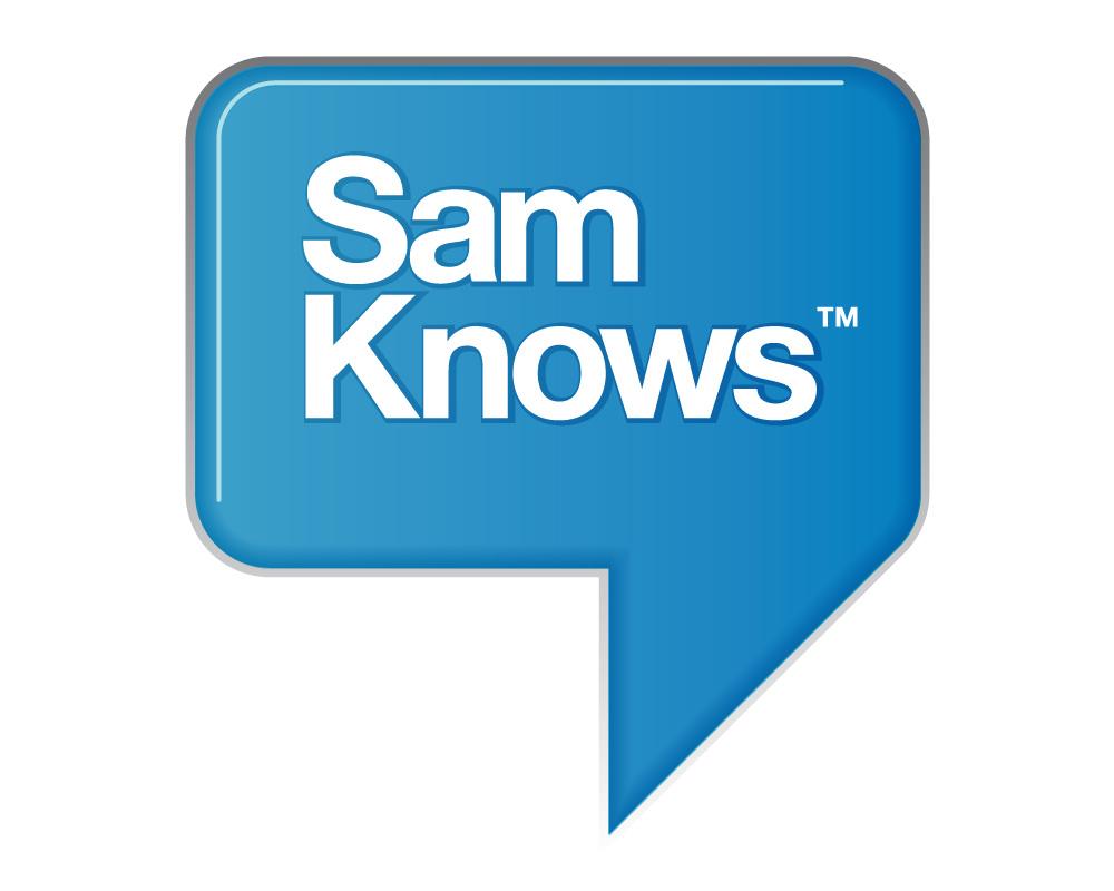 SamKnows Logo (Large) - RGB - JPG format - 1000x800 pixels