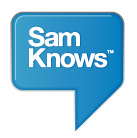 SamKnows Logo - CMYK - EPS format